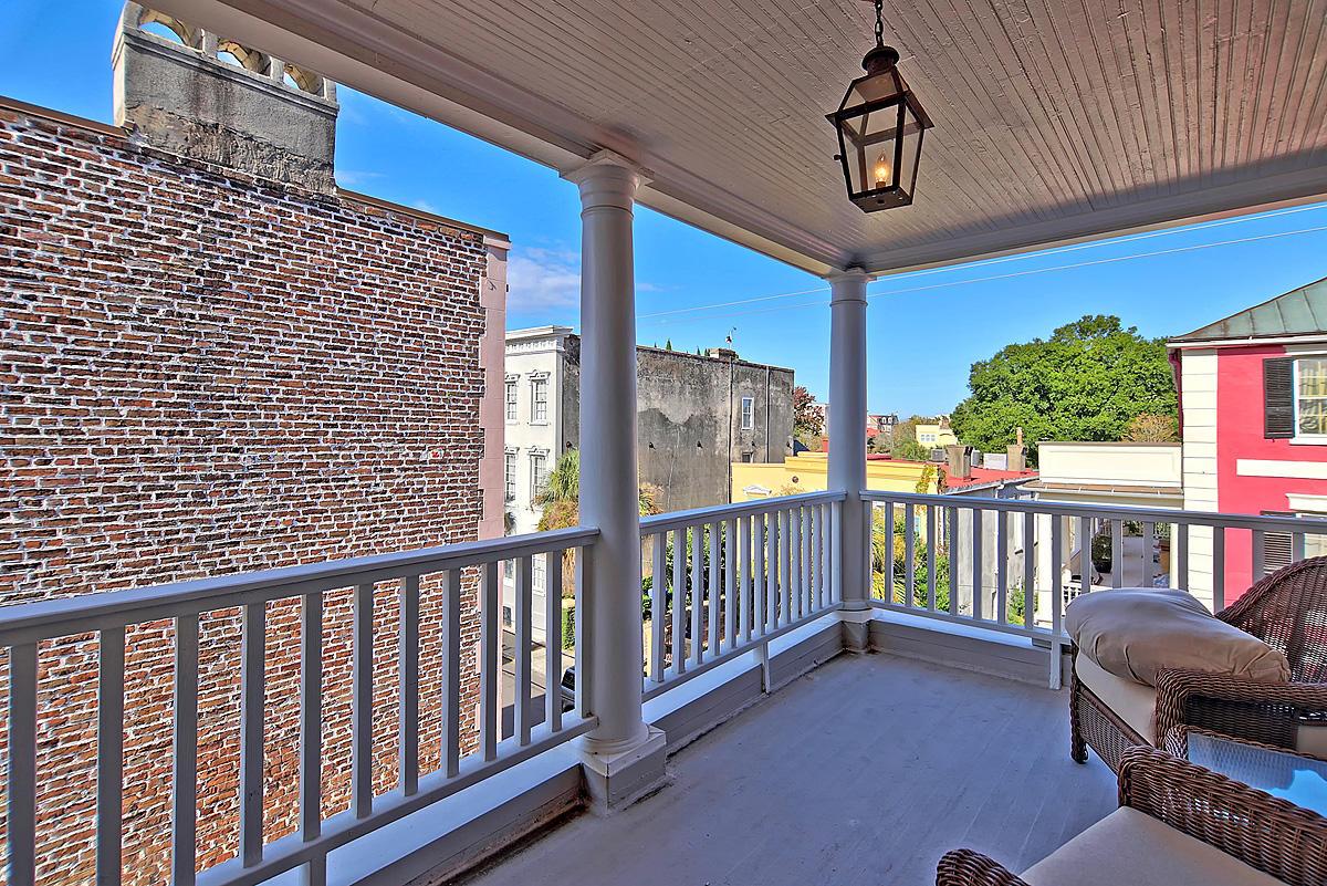 Ansonborough Homes For Sale - 57 Society, Charleston, SC - 44