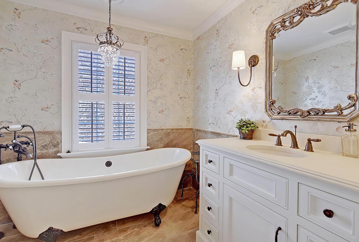 Ansonborough Homes For Sale - 57 Society, Charleston, SC - 45