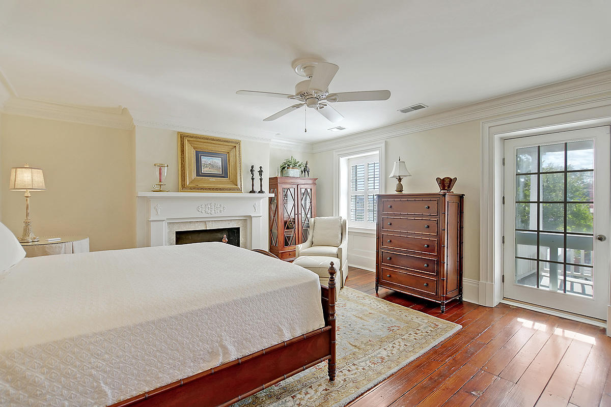Ansonborough Homes For Sale - 57 Society, Charleston, SC - 46