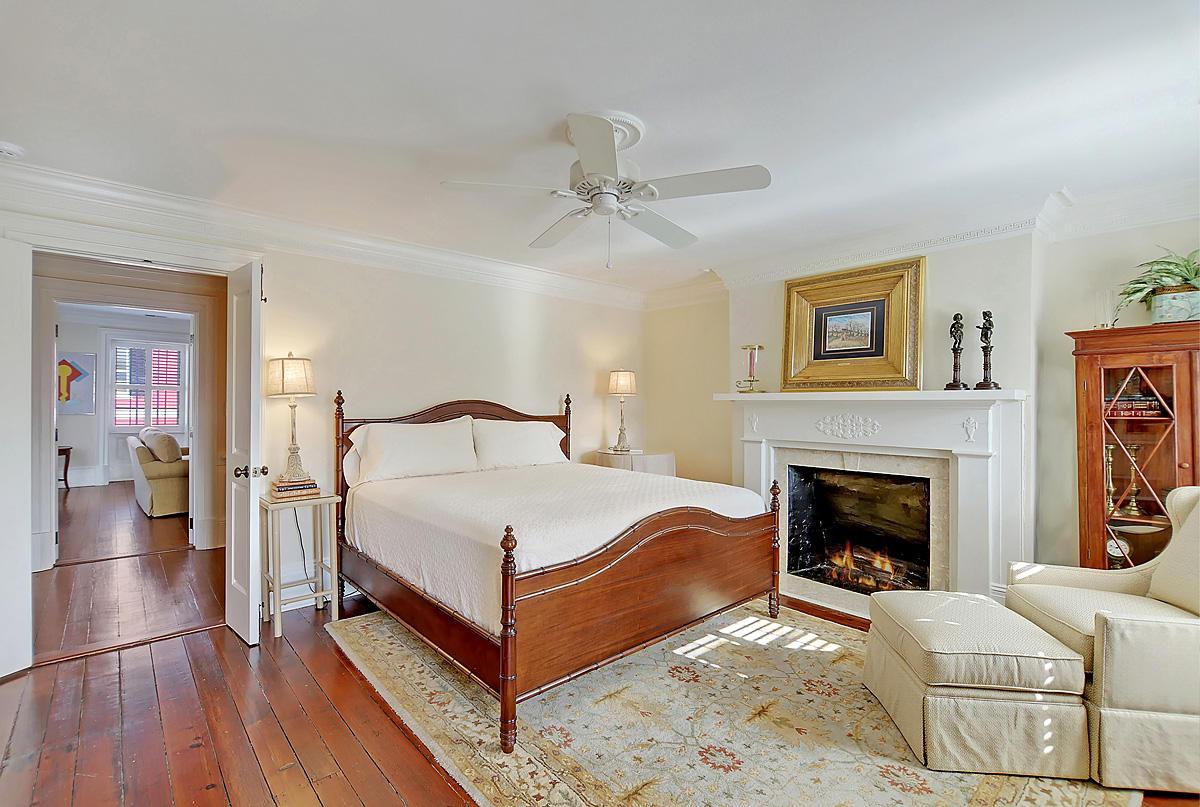 Ansonborough Homes For Sale - 57 Society, Charleston, SC - 47
