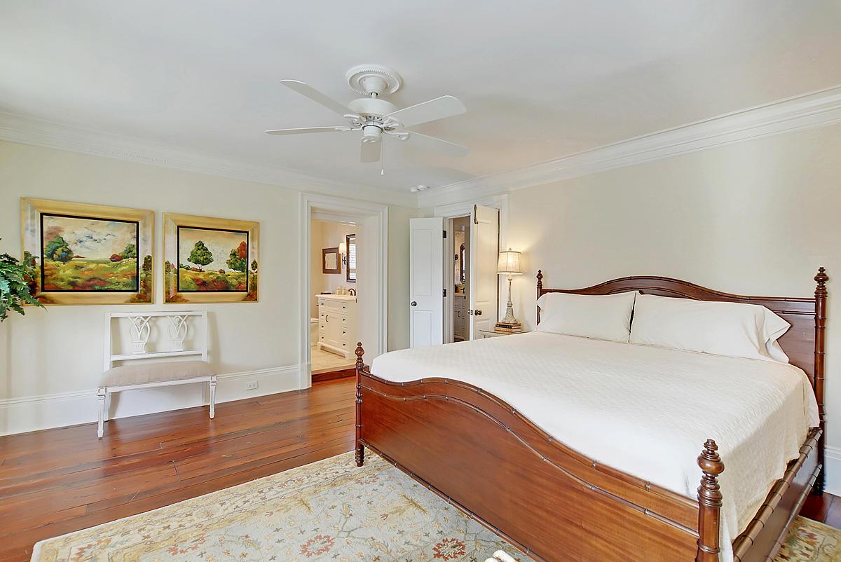 Ansonborough Homes For Sale - 57 Society, Charleston, SC - 48