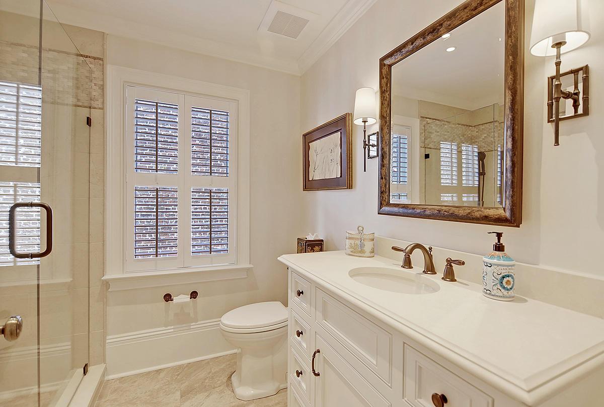 Ansonborough Homes For Sale - 57 Society, Charleston, SC - 49