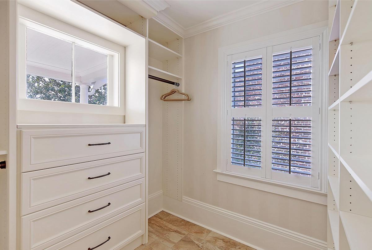 Ansonborough Homes For Sale - 57 Society, Charleston, SC - 51