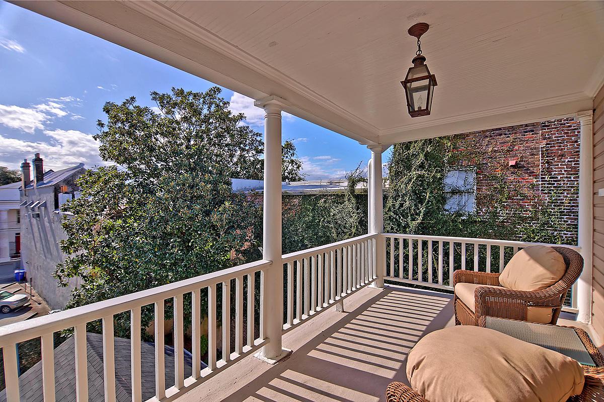 Ansonborough Homes For Sale - 57 Society, Charleston, SC - 52