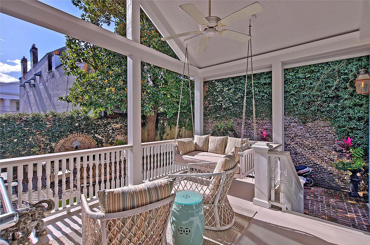 Ansonborough Homes For Sale - 57 Society, Charleston, SC - 15