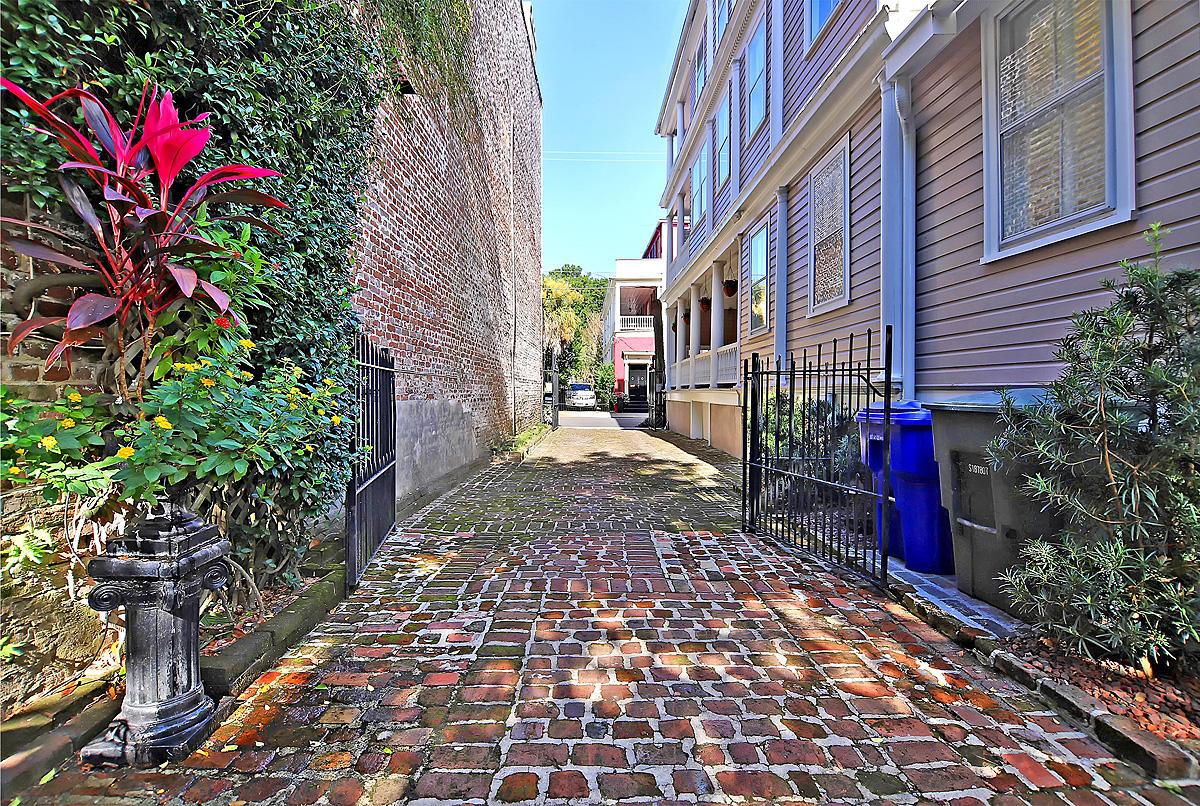 Ansonborough Homes For Sale - 57 Society, Charleston, SC - 63