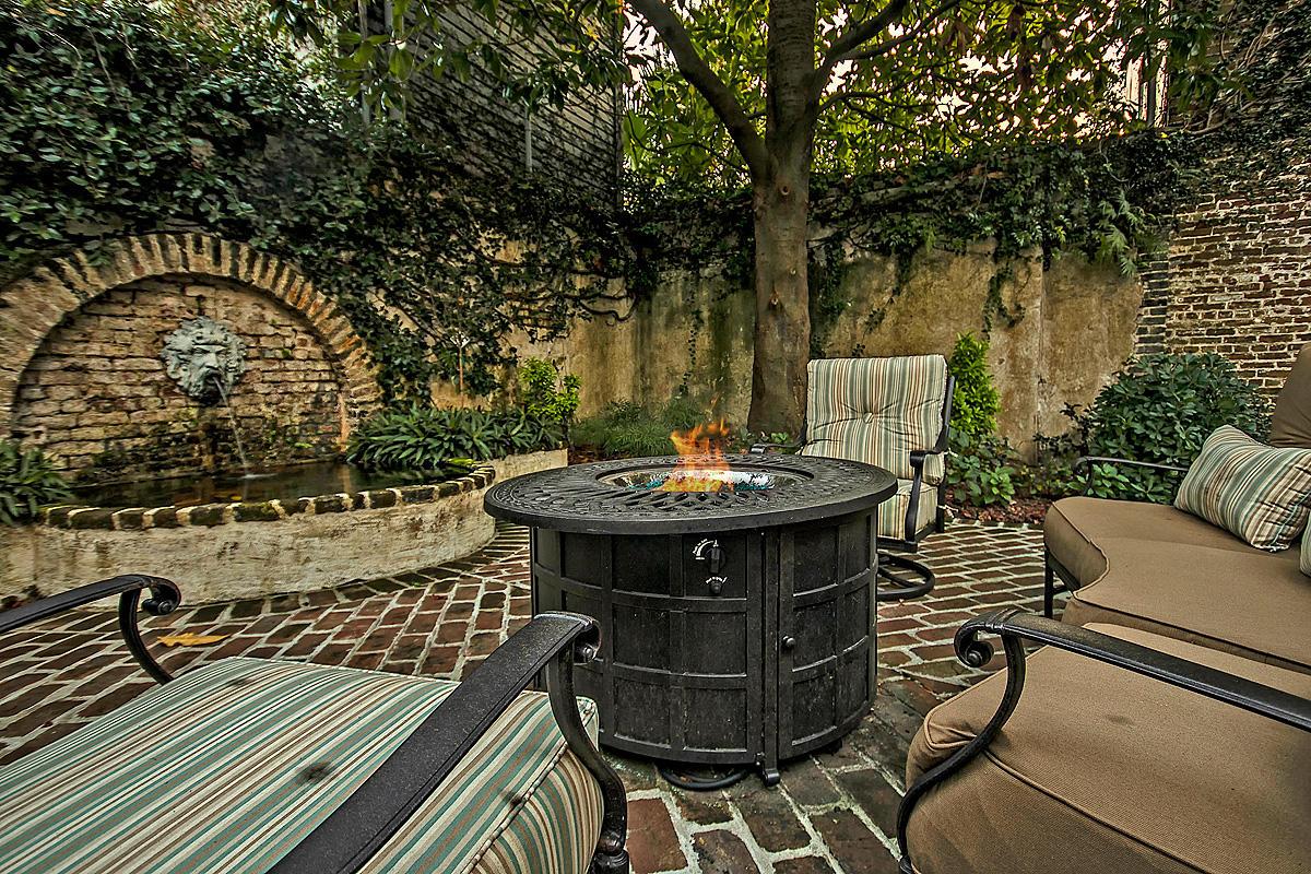 Ansonborough Homes For Sale - 57 Society, Charleston, SC - 61
