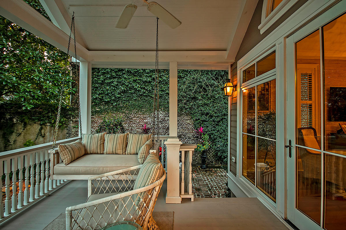 Ansonborough Homes For Sale - 57 Society, Charleston, SC - 53
