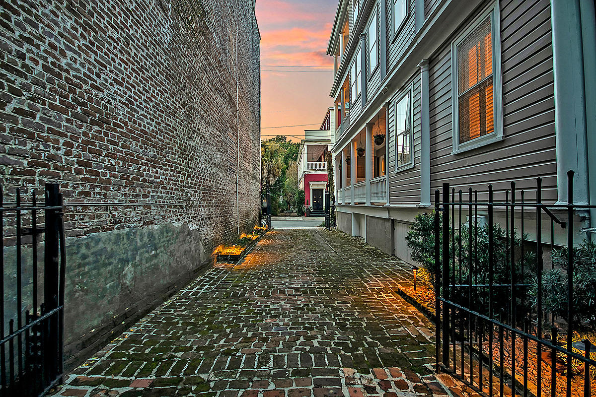 Ansonborough Homes For Sale - 57 Society, Charleston, SC - 37