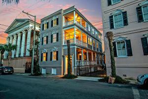 57 Society Street, Charleston, SC 29401