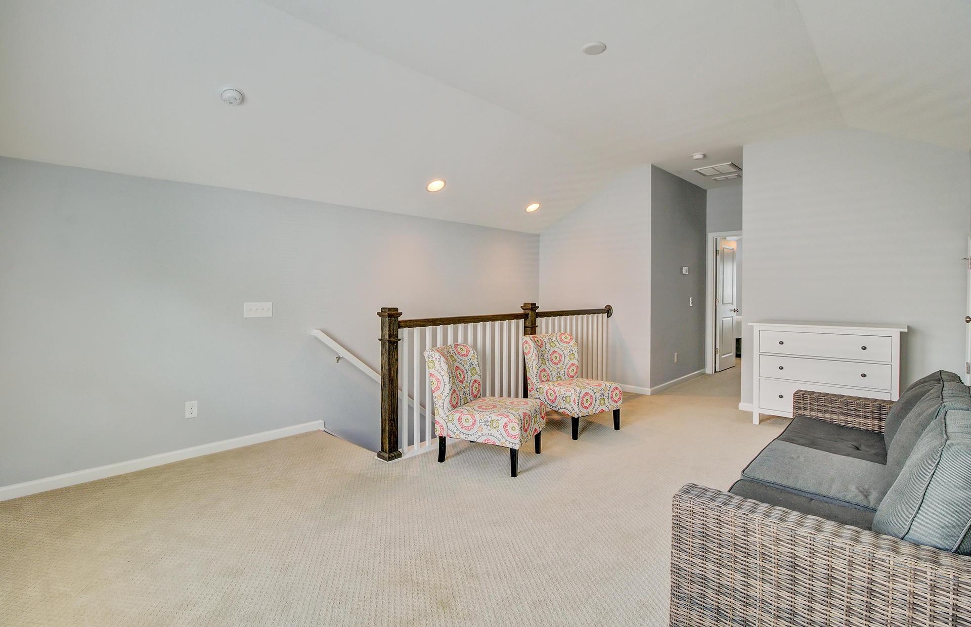 Tupelo Homes For Sale - 1315 Paint Horse, Mount Pleasant, SC - 32