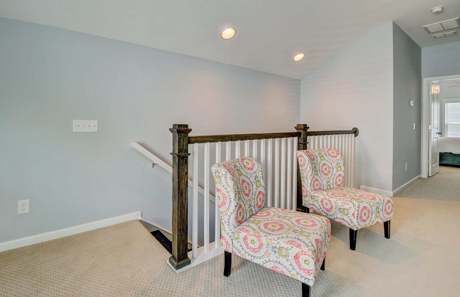 Tupelo Homes For Sale - 1315 Paint Horse, Mount Pleasant, SC - 30