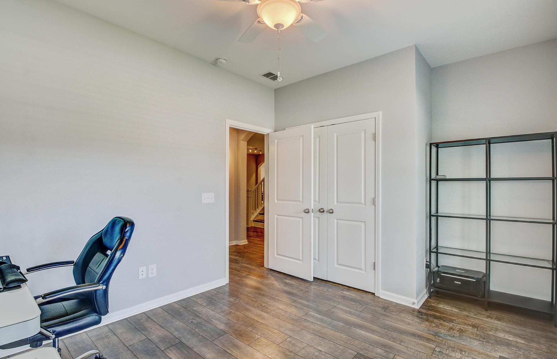 Tupelo Homes For Sale - 1315 Paint Horse, Mount Pleasant, SC - 6