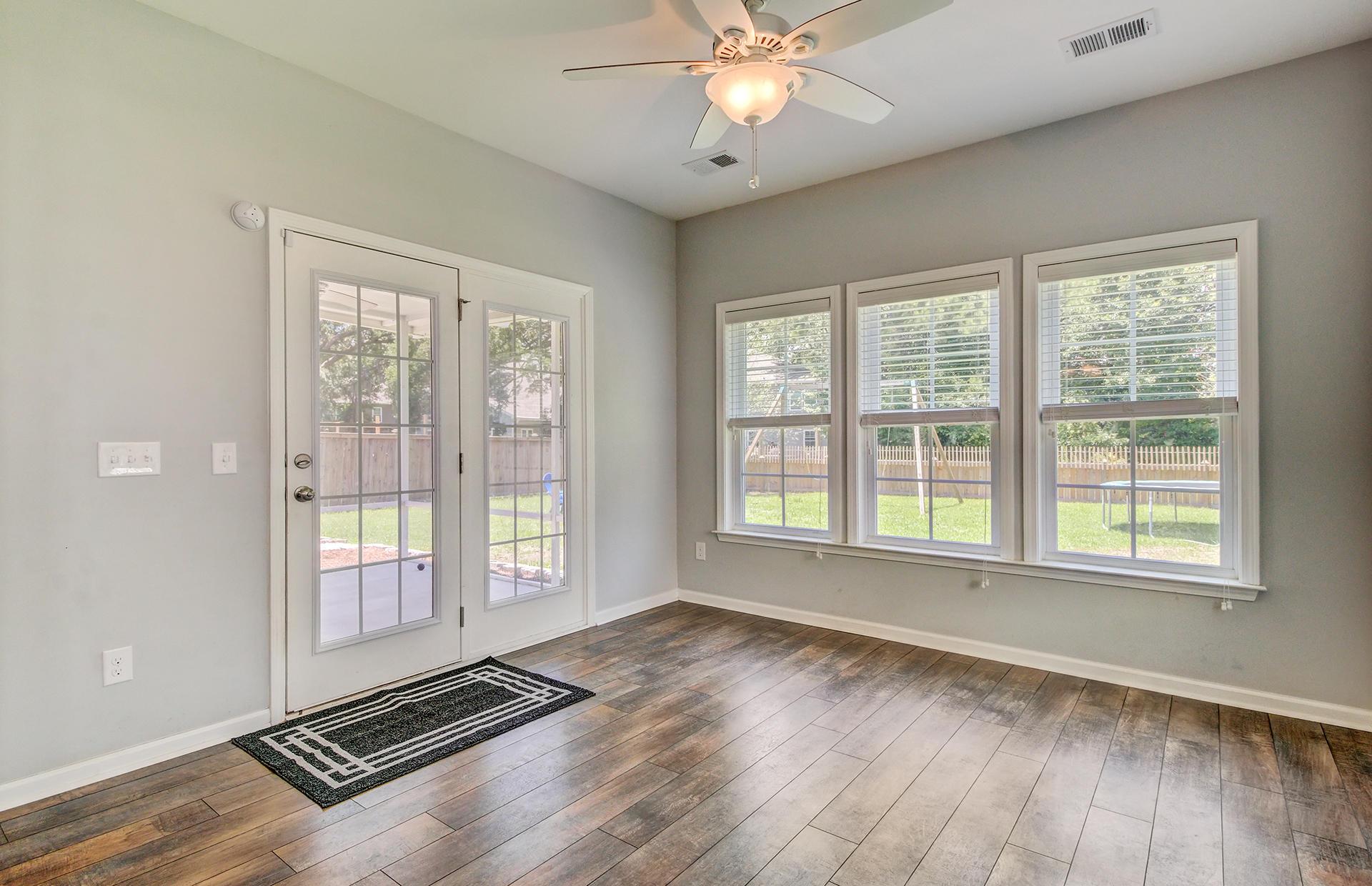 Tupelo Homes For Sale - 1315 Paint Horse, Mount Pleasant, SC - 21