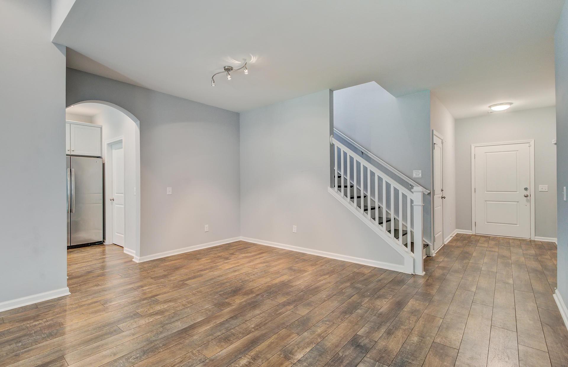 Tupelo Homes For Sale - 1315 Paint Horse, Mount Pleasant, SC - 13
