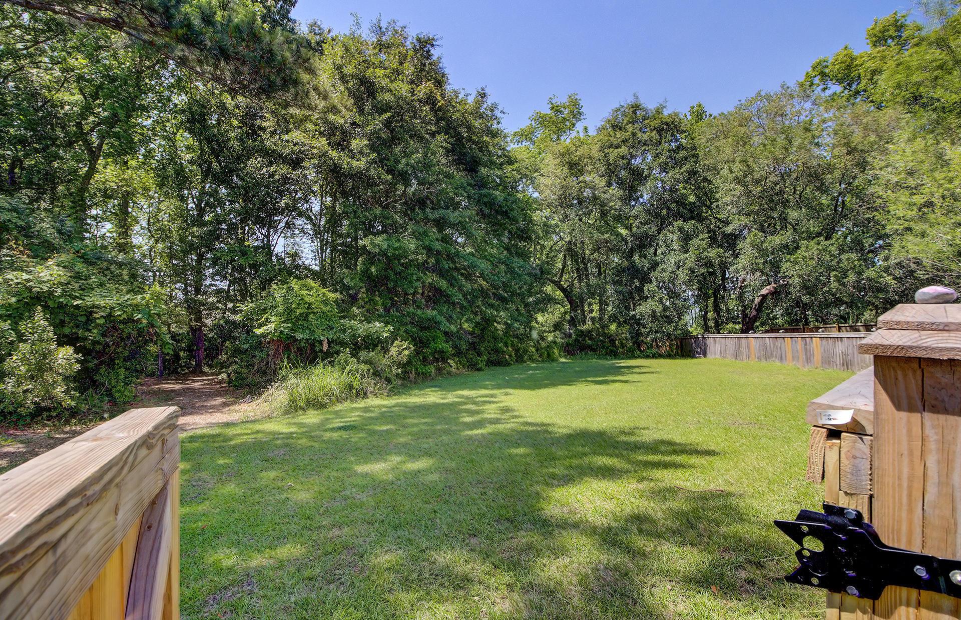Tupelo Homes For Sale - 1315 Paint Horse, Mount Pleasant, SC - 54