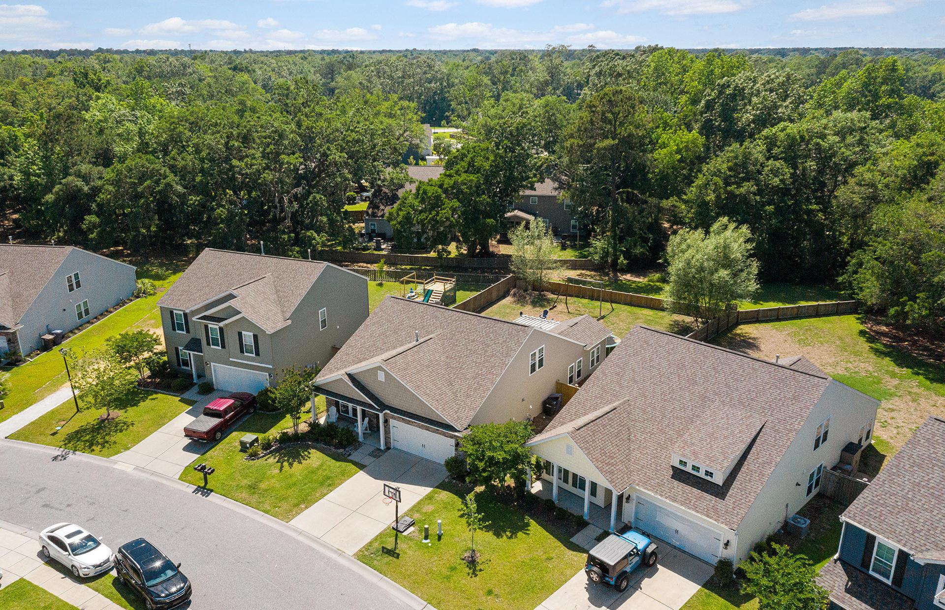 Tupelo Homes For Sale - 1315 Paint Horse, Mount Pleasant, SC - 43