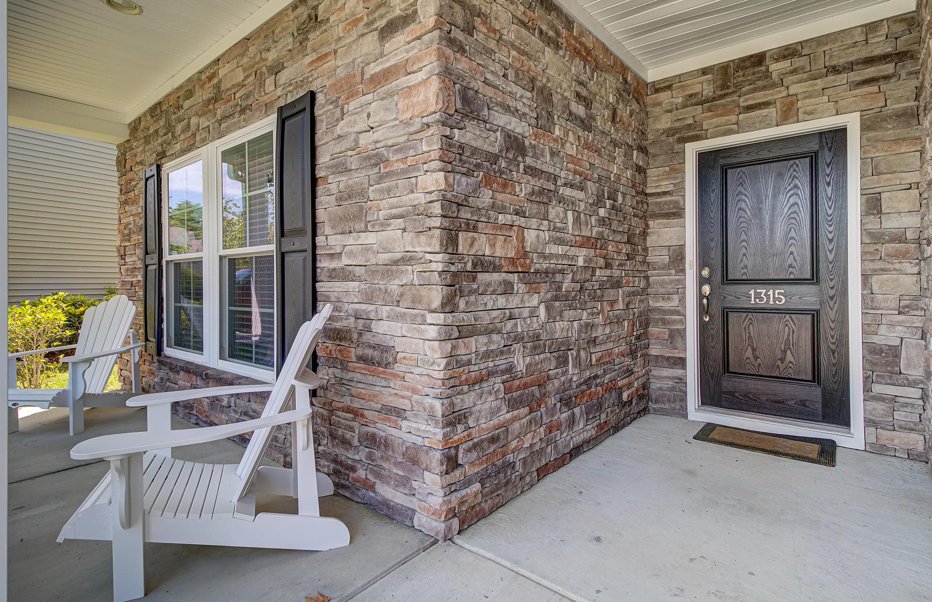Tupelo Homes For Sale - 1315 Paint Horse, Mount Pleasant, SC - 38
