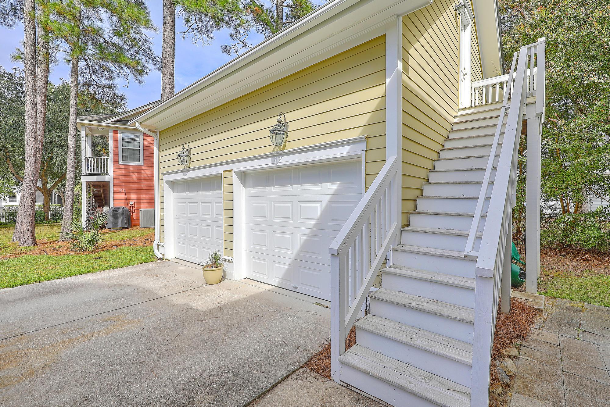 1103 Blakeway Street Charleston, SC 29492