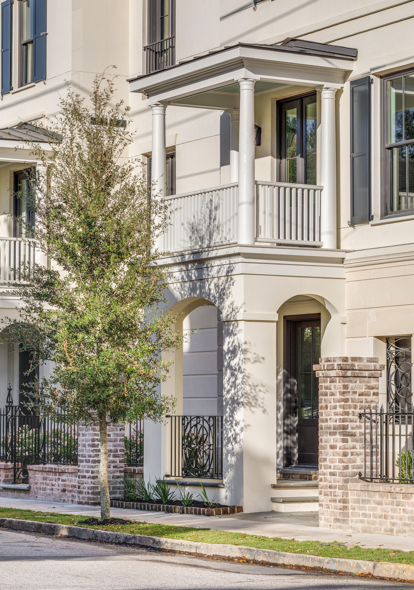 Harleston Village Homes For Sale - 31 Smith, Charleston, SC - 12