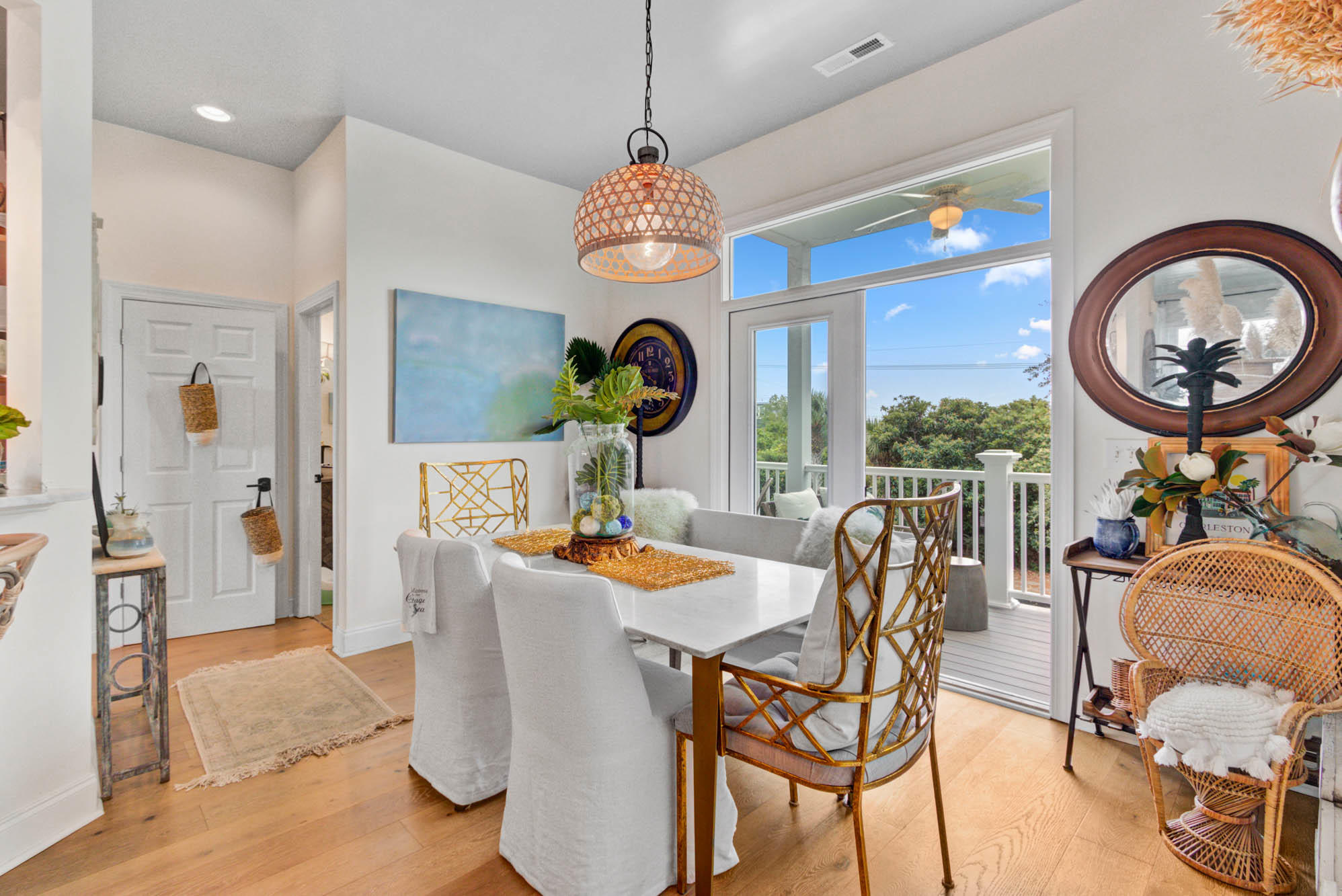 Folly Creek Place Homes For Sale - 2240 Folly, Folly Beach, SC - 21