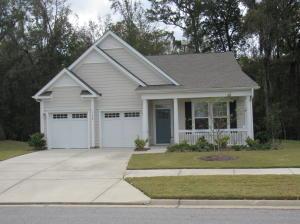 1174 Old Field Drive, Summerville, SC 29483