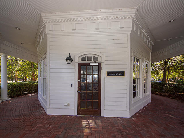 1216 Telfair Way Charleston, SC 29412