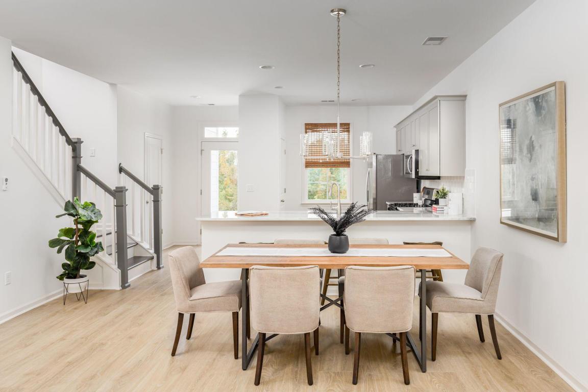 Cokers Commons Homes For Sale - 242 Kirkland, Goose Creek, SC - 5