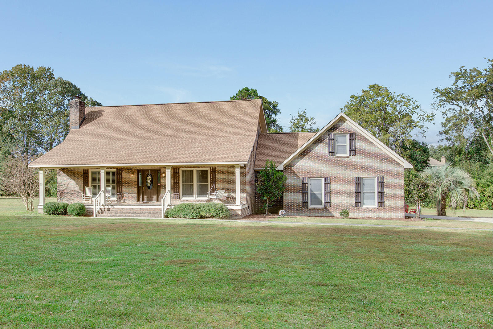 328 Avenue of Oaks Moncks Corner, SC 29461