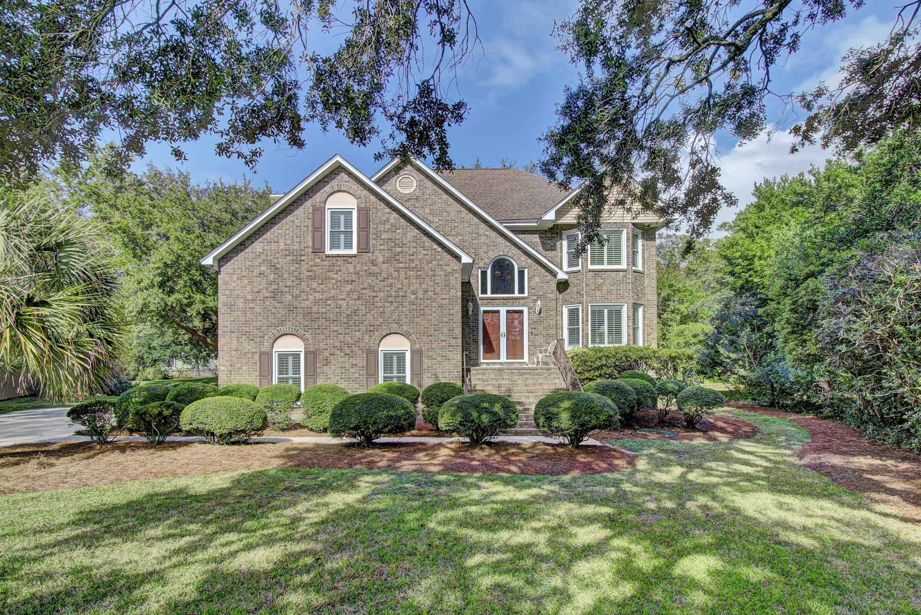 1482 Greenshade Way Mount Pleasant, SC 29464