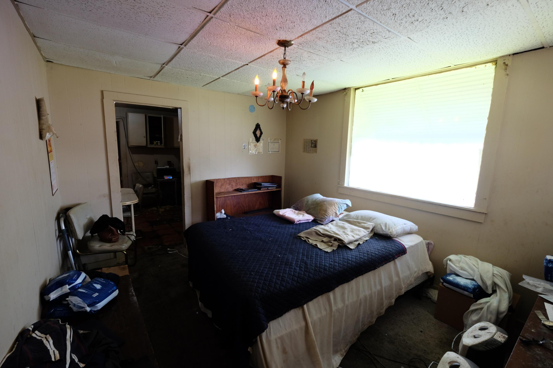2076 Beech Avenue North Charleston, SC 29405