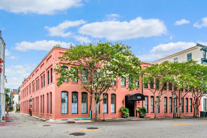 109 East Bay Street, 2b, Charleston, SC 29401