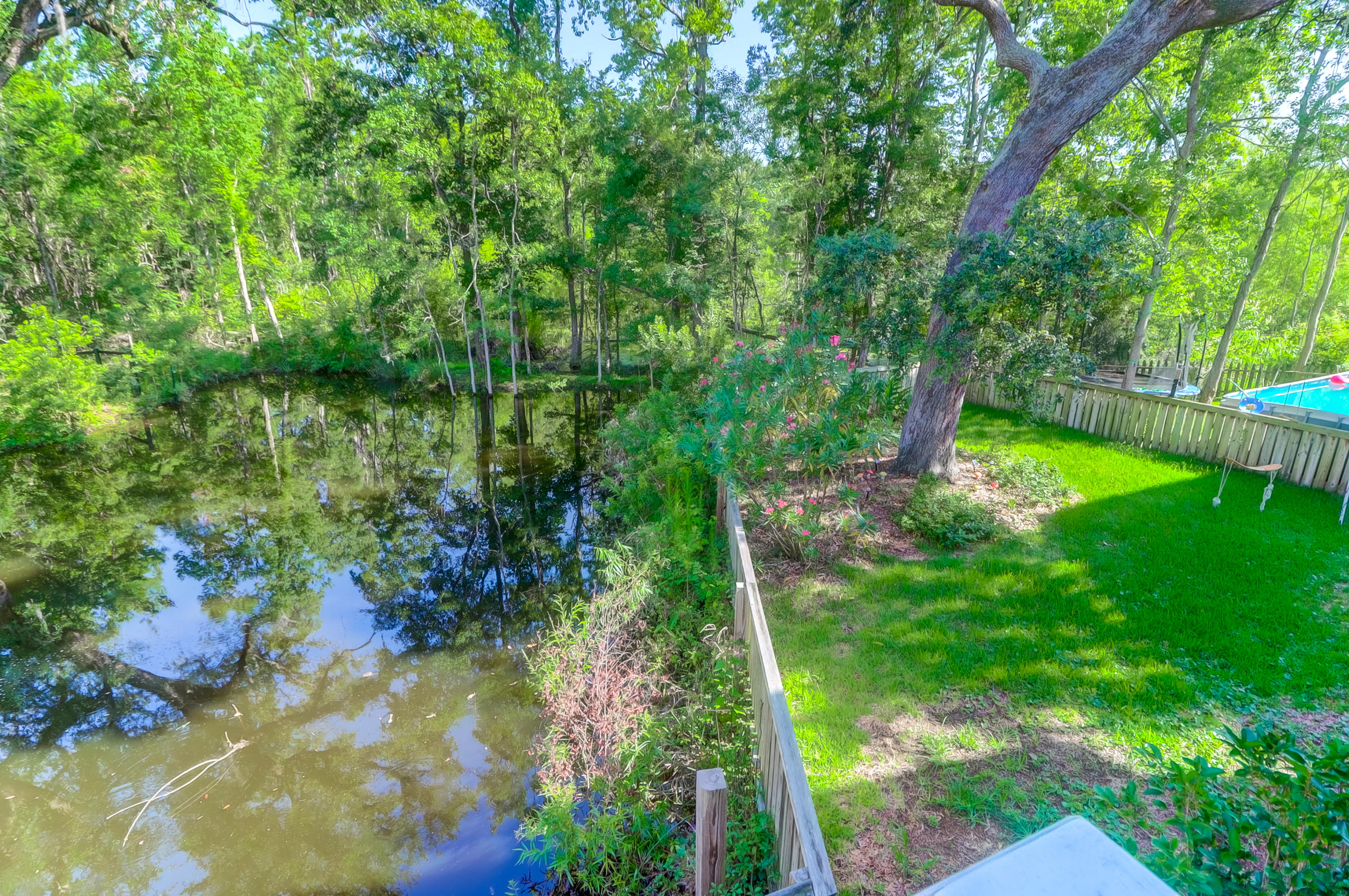 Cottages at Copahee Homes For Sale - 3706 Tip, Mount Pleasant, SC - 11