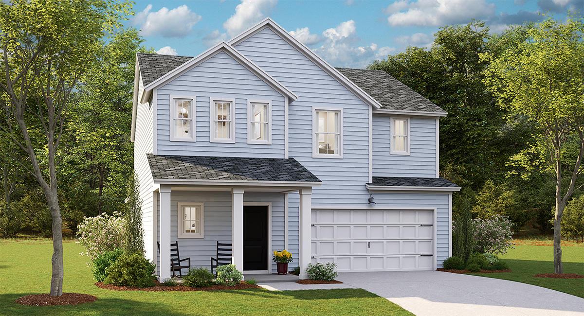 225 Pink Azalea Street Summerville, Sc 29485