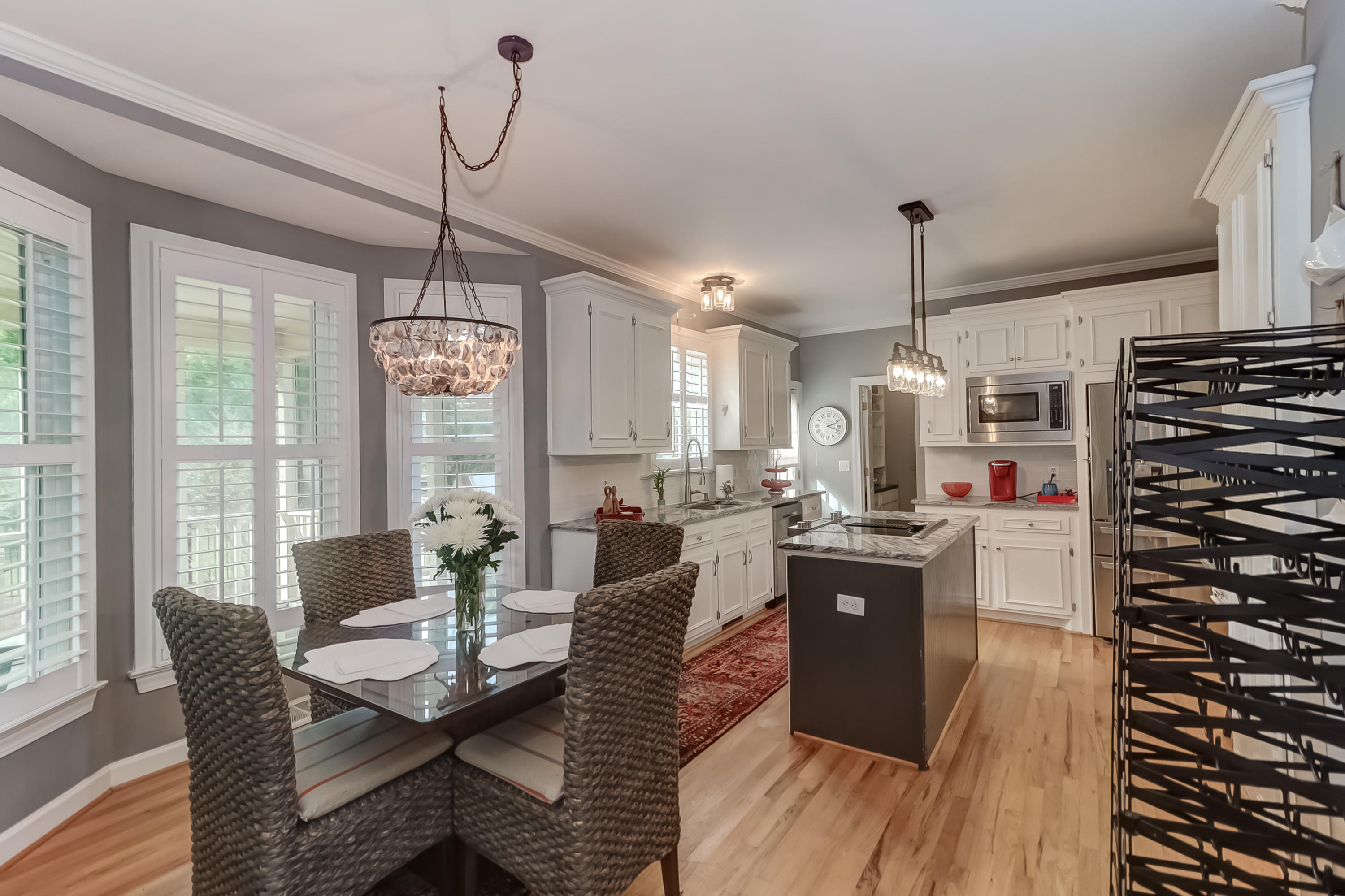 324 Plantation View Lane Mount Pleasant, SC 29464