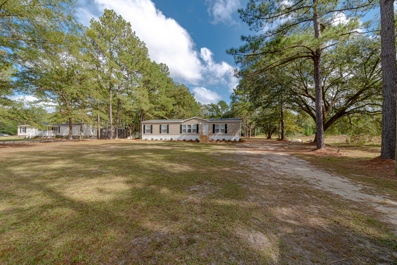 None Homes For Sale - 1051 Pellum, Walterboro, SC - 23