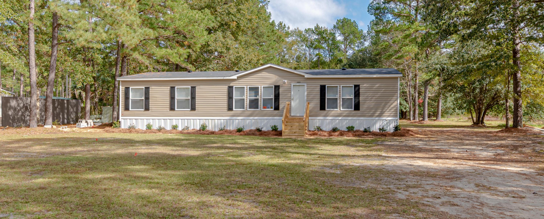 None Homes For Sale - 1051 Pellum, Walterboro, SC - 24