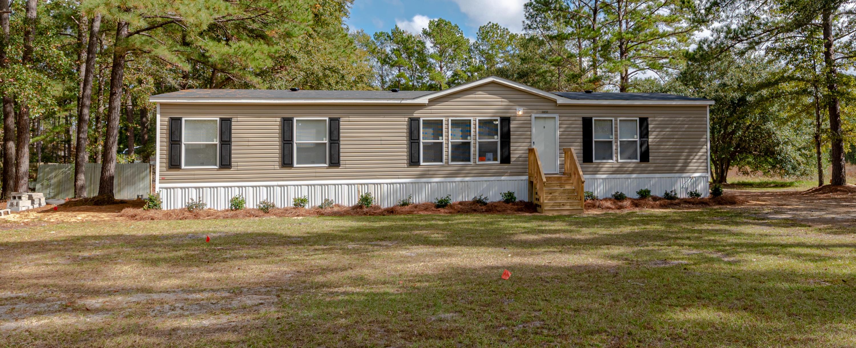 None Homes For Sale - 1051 Pellum, Walterboro, SC - 25