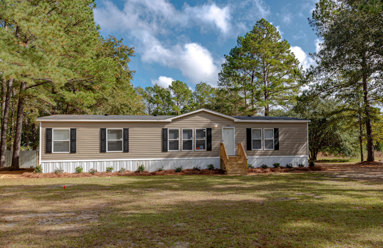 None Homes For Sale - 1051 Pellum, Walterboro, SC - 21