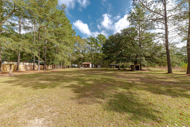 None Homes For Sale - 1051 Pellum, Walterboro, SC - 22