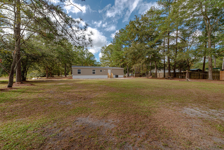 None Homes For Sale - 1051 Pellum, Walterboro, SC - 18