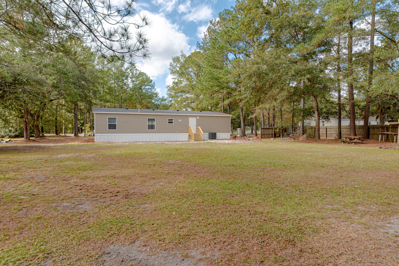 None Homes For Sale - 1051 Pellum, Walterboro, SC - 19