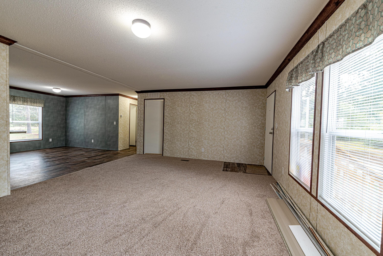None Homes For Sale - 1051 Pellum, Walterboro, SC - 17