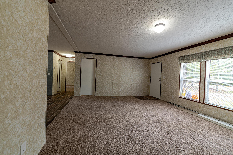 None Homes For Sale - 1051 Pellum, Walterboro, SC - 20