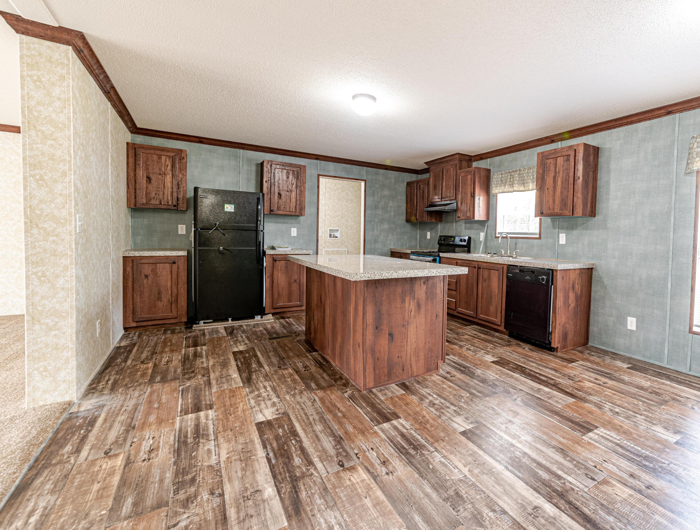 None Homes For Sale - 1051 Pellum, Walterboro, SC - 8