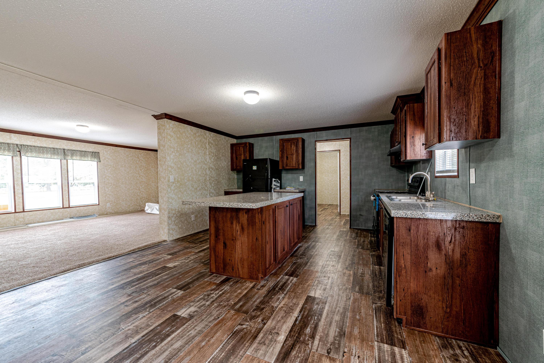 None Homes For Sale - 1051 Pellum, Walterboro, SC - 9