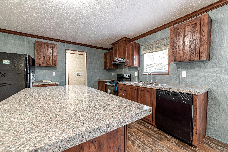 None Homes For Sale - 1051 Pellum, Walterboro, SC - 10