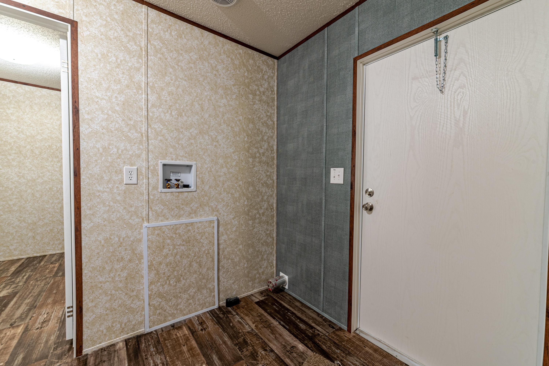 None Homes For Sale - 1051 Pellum, Walterboro, SC - 14