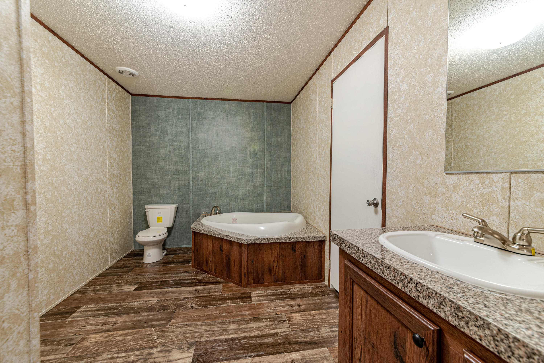 None Homes For Sale - 1051 Pellum, Walterboro, SC - 15