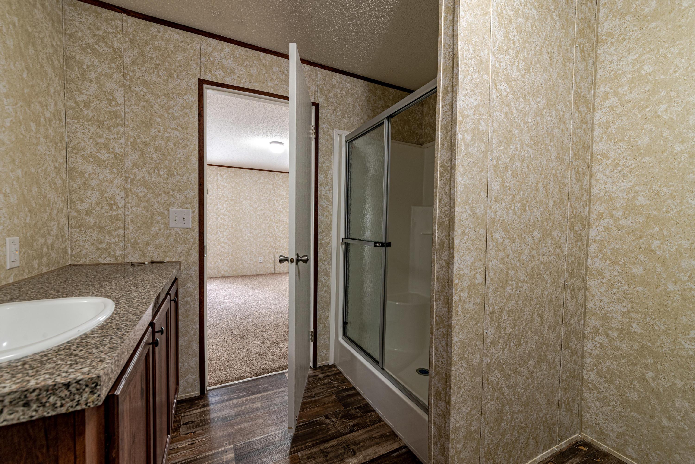 None Homes For Sale - 1051 Pellum, Walterboro, SC - 13